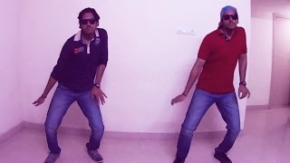 Lat Lag Gayee -  Remix - Race 2 Dance by Rahul (RVG)