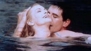 Night Fire 1994 (Shannon Tweed) Drammatico, Thriller italiano