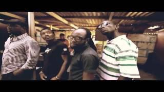 Jovi - Don 4 Kwat [www.afrogrooves.com]