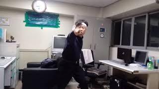 찌찌댄스2