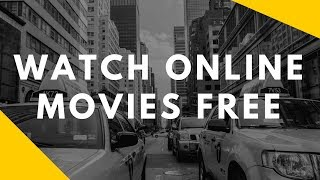 Top 5 Websites to watch Indian Bollywood movies online free | stream movies online 2018 | Top10Alert