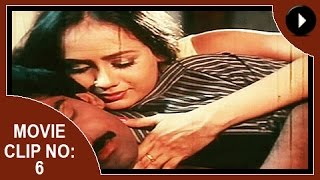 Malayalam movie Aadhi Thaalam | first romantic morning