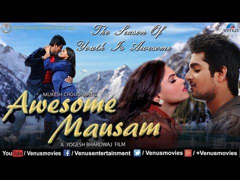 Xxx Mp4 Awesome Mausam Full Movie Hindi Movies 2016 Full Movie Hindi Movies Bollywood Full Movies 3gp Sex