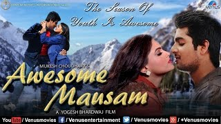 Awesome Mausam Full Movie | Hindi Movies 2016 Full Movie | Hindi Movies | Bollywood Full Movies