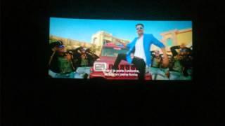 jithu jiladi tamil video songs