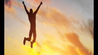 Mike Oldfield - The Song Of The Sun EXTENDED VERSION 4 hours