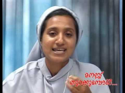 Xxx Mp4 Testimony Of Sr Anjali Paul 4 3gp Sex