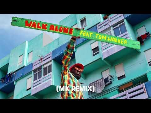 Xxx Mp4 Rudimental Walk Alone Feat Tom Walker MK Remix 3gp Sex