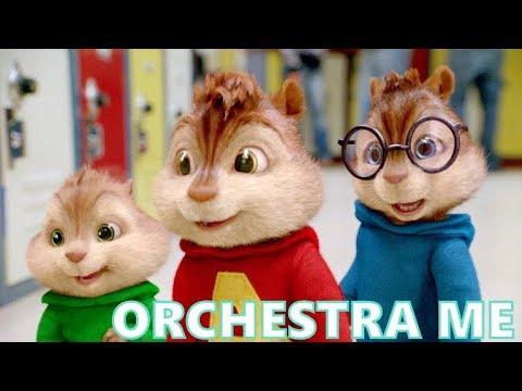 Bhojpuri Song | Orchestra Me - LOOTERE | Animated Cartoon | New Bhojpuri Video | Pawan Singh