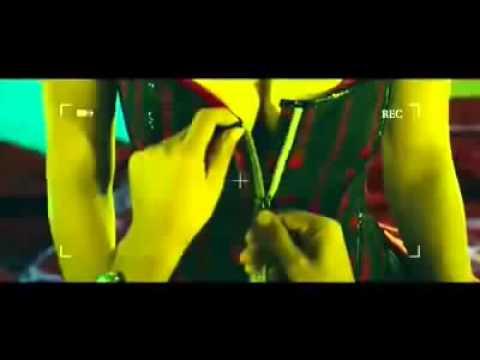 Xxx Mp4 Ragini MMS 2 Official Trailer 2014 HD 3gp Sex