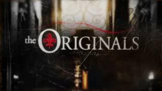 The Originals 4x04 Music - Lawless - Diminuendo (feat. Britt Warner)