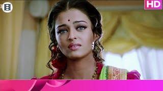 Aishwarya Rai Gets EMOTIONAL !!!