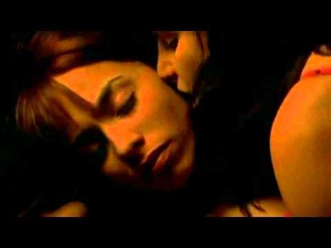 Xxx Mp4 Lesbian Movies I Want Your Sex 3gp Sex