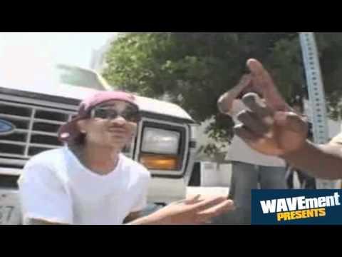 Max B - So Harlem (Official Video)
