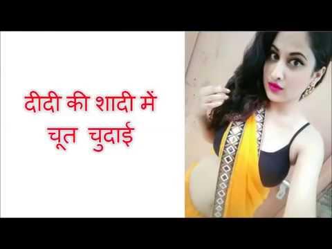 Xxx Mp4 Xxx Video Full Hd In Hindi New Sex Story Bhabi Ki Chudai Ki Kahani 2019 3gp Sex