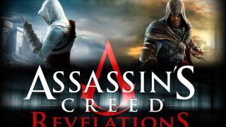 Assassin's Creed Revelations: The Story of Desmond So Far - UK [HD]