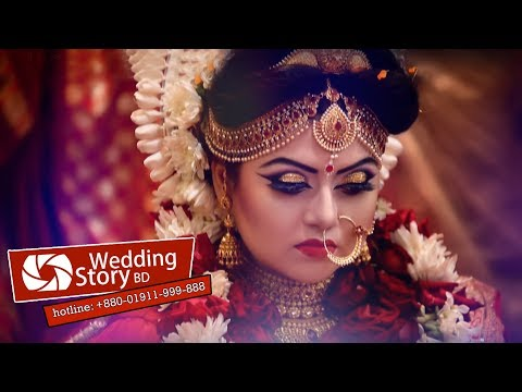 Xxx Mp4 Satabdi Sanjoy Wedding Full Program By Wedding Story BD 3gp Sex