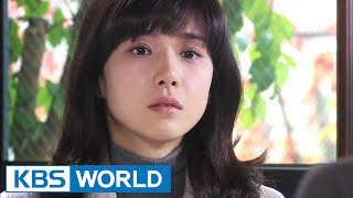 Seoyeong, My Daughter | 내딸 서영이 - Ep.21