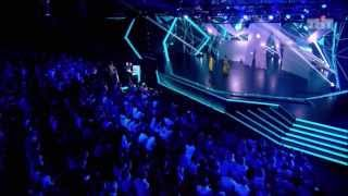 SYTYCD Russia - Bollywood dance, choreography by Ridy Sheikh