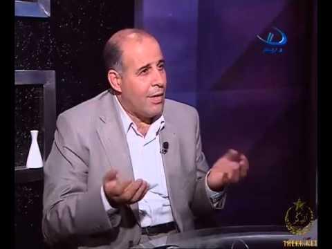 عدنان الرفاعي نعم تحريم زواج الرجل بالمراة وعمتها او خالتها موجود في القران