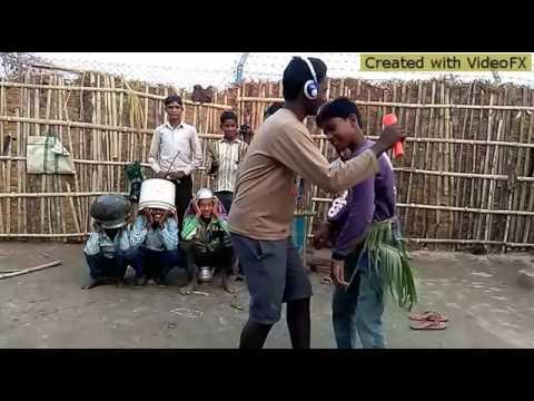 gorry bahute Saket Tohar choli Ho Tani khola