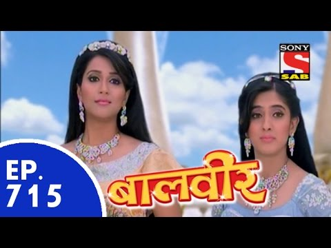 Xxx Mp4 Baal Veer बालवीर Episode 715 18th May 2015 3gp Sex