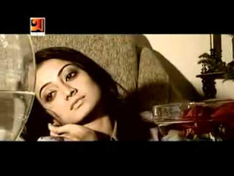 Topu - Bangla Music Song MP3   Topu - Bondhu Bhabo Ki, Topu - She Ke mp3 songs.2.mp4