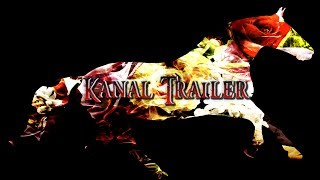 Kanal Trailer
