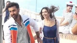 Tamasha Movie Songs 2015| Kya Tumne Suni | Ranbir kapoor