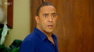 لهذا السبب..أشرف عبد الباقي يعلن رسمياً انفصاله عن «مسرح مصر» وتأليفه فرقة جديدة !!