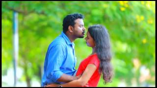 Sarath & Aswathy wedding love song