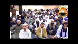 Bangla Tafsir 011 Surah Hud (Part-5, Ayat 84~108) By Motiur Rahman Madani