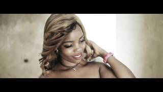 "c new ft chikuzee ""umenuna bure"" (OFFICIAL VIDEO)"