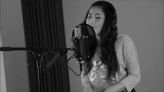 Evanescense -My immortal (Live Cover) Mary Ann