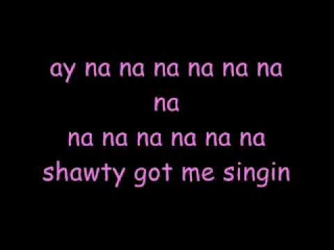 replay lyrics IYAZ