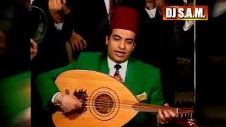 Ehab Tawfik - Old Songs - Beyes2aloni - Master I إيهاب توفيق - قديم - بيسالوني - ماستر