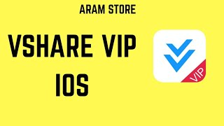 Vshare vip free download Link ⬇️