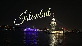 istanbul - Tatil Son Video / kadiköy , kiz kulesi