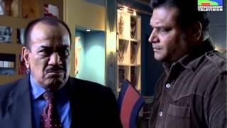 Abhijeet Ki Deewani - Episode 889 - 16th November 2012