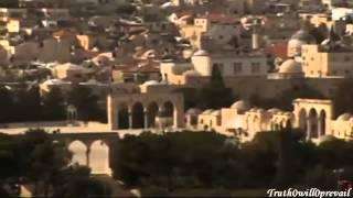 Apsolutna istina o Muhammedu s a w s  u Bibliji najgledaniji video) 1 dio