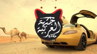 Arabian Trap Music l Desert Trap Mix l Car Music Mix  l ابو ظبي ميكس