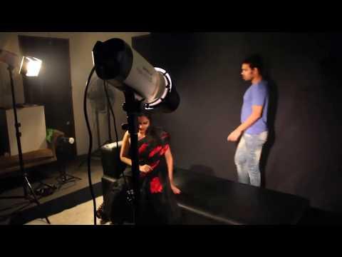Xxx Mp4 Bangladeshi Movie Star Airin Hot Photoshoot 3gp Sex