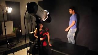 Bangladeshi Movie Star Airin Hot Photoshoot
