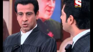 Adaalat - Bengali - Episode 237 & 238 - Nekde Manush - Part 1