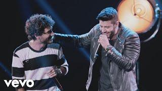 Bruninho & Davi - Faixa 3 ft. Gusttavo Lima