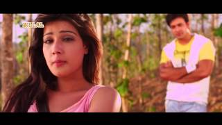 Shopno Dekhi Ami - 2015 - HD 1080p By Shakib Khan & Mahiya Mahi - Bangla Video Song