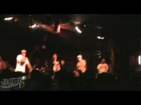 Xxx Mp4 Progreso Rhyt 09 XXX Funk 1 De 2 3gp Sex