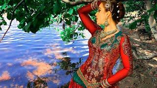 Sheila ki jawani, Indian Dance Group Mayuri, Russia