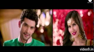 Wedding  Pullav Trailer full HD
