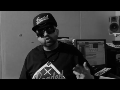 Xxx Mp4 4 Desi S Haji Springer Ft Raxstar Pardhaan Music Video KDM Mixtape V1 3gp Sex